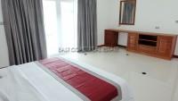 Brand New 2 Bedroom  950213