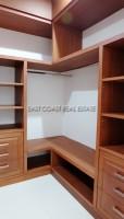 Brand New 2 Bedroom  950217