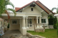 Budsaba Resort & Spa houses Продажа в  Восточная Паттайя