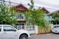 Banlue Land and House houses Для продажи и для аренды в  Восточная Паттайя