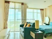 CC Condominium 1 condos Для продажи и для аренды в  Восточная Паттайя