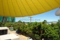 Casa Espana 56441