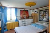 Casa Espana 56445