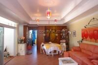 Casa Espana 56449