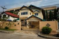 Casa Jomtien houses Продажа в  Джомтьен