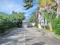 Casa Jomtien Земля Продажа в  Джомтьен