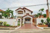 Casa Jomtien  houses Для продажи и для аренды в  Джомтьен