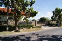 Cavendish Place land Продажа в  Восточная Паттайя