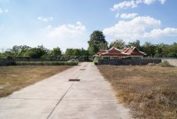 Cavendish Place Land plot Земля Продажа в  Восточная Паттайя