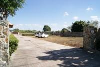 Cavendish Place Land plot 79295