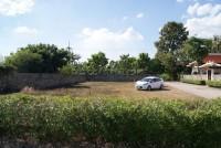 Cavendish Place Land plot 79298