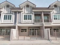Censiri Home  houses Продажа в  Восточная Паттайя