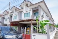 Censiri Home  Продажа в  Восточная Паттайя