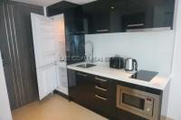 Centara Avenue Residence 848215