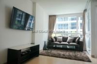 Centara Avenue Residence 848218