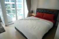 Centara Avenue Residence 848219