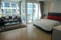 Centara Avenue Residence 848220