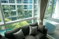 Centara Avenue Residence 848221