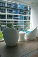 Centara Avenue Residence 848222