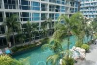 Centara Avenue Residence 848224