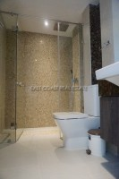 Centara Avenue Residence 848226