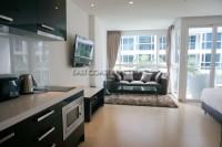 Centara Avenue Residence 848227