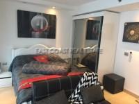 Centara Avenue Residence condos Продажа в  Центральная Паттайя