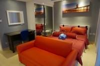 Centara Avenue Residence condos Аренда в  Центральная Паттайя