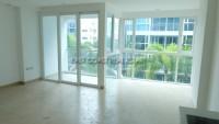 Centara Avenue Residence  Продажа в  Центральная Паттайя