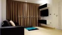 Centara Avenue Residence 9777