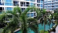 Centara Avenue Residence 977710