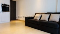 Centara Avenue Residence 977712