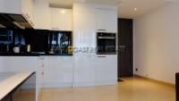 Centara Avenue Residence 977713
