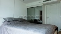 Centara Avenue Residence 97773