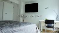 Centara Avenue Residence 97775