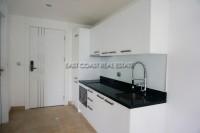 Centara Avenue Residence 99421