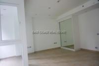Centara Avenue Residence 99422