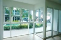 Centara Avenue Residence 99425