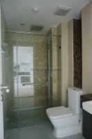 Centara Avenue Residence 99426