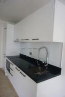 Centara Avenue Residence 99428