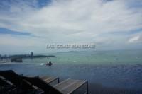 Centric Sea 871129