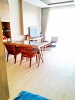 Cetus Beachfront Pattaya 820511