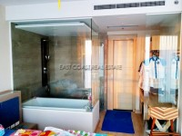 Cetus Beachfront Pattaya 82058