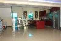 Chaknork Soi Paradise Villa 29471