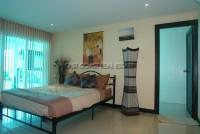Chaknork Soi Paradise Villa 29474