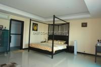 Chaknork Soi Paradise Villa 29476
