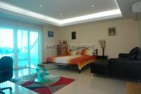 Chaknork Soi Paradise Villa 29478