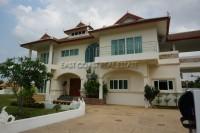 Chang Walk  houses Продажа в  Восточная Паттайя