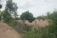 Charknok Lake View 84325