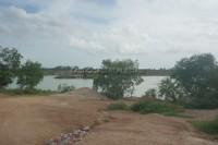 Charknok Lake View 84326